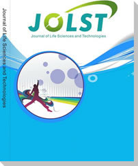 Journal of Life Sciences and Technologies